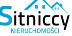 Sitniccy Nieruchomości Logo